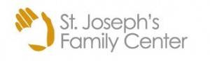 StJosephFamilyCenter-logo